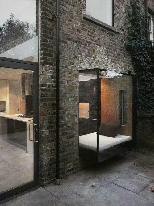 1038 best Architecture images on Pinterest Modern houses, Modern - minecraft küche bauen