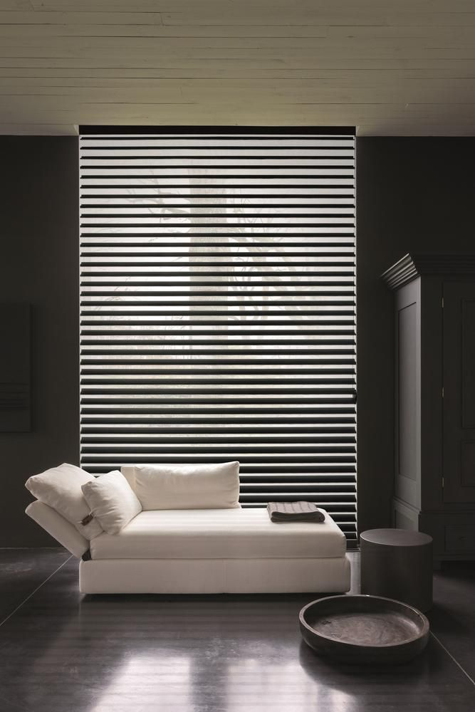 21 best copahome shutters images on pinterest shutters indoor