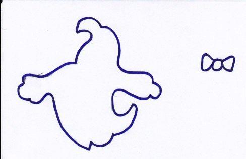 sablon+halloween+koszorú+2.jpg (488×315)