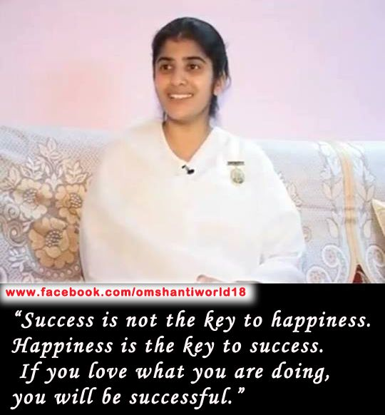 Bk Sister Shivani Quotes In Hindi: 187 Best Shivani Sister Quotes Images On Pinterest