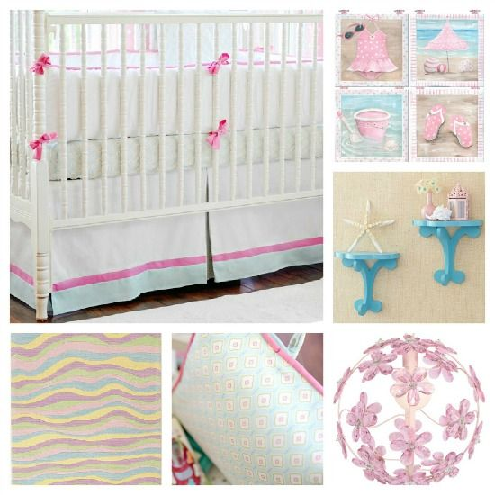 how to create a beach themed nursery for girl bellini buzz furniture stores o