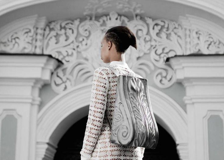 17 Best ideas about Baroque Architecture on Pinterest ...