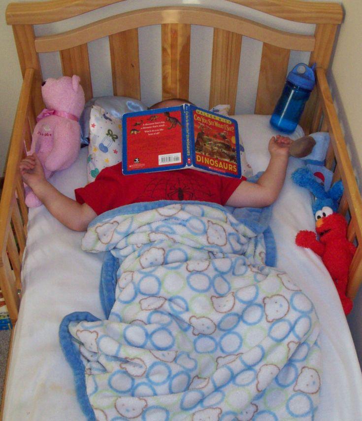 My spidey sense tells me he's not sleeping.Naps Pictures, Spidey Sense, Plays Hard, Guest Napper, Alarm Express, Napper 112, Spidey Senzzzzzz, Funny Naps