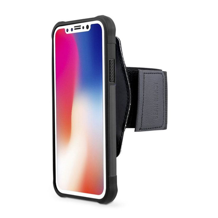 Many are the times that people are unable to operate their phone while walking, jogging, running and hiking. However, you might need to receive a phone call while in such situations or read messages and take pictures. To ease the difficulty, you should ensure that you employ the use of an iPhone wristband. For this …