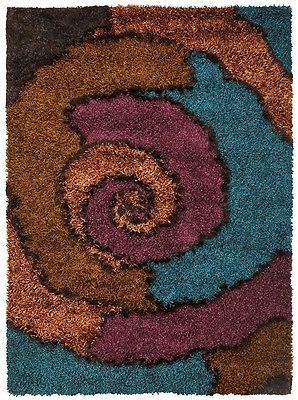 The best CLEARANCE Area Rug, Jeweltone Shag Carpet 3X5 65417 are selling out fast so don't miss this opportunity! http://www.ebay.com/itm/CLEARANCE-Area-Rug-Jeweltone-Shag-Carpet-3X5-65417-/272099011697  #homegarden #arearugs