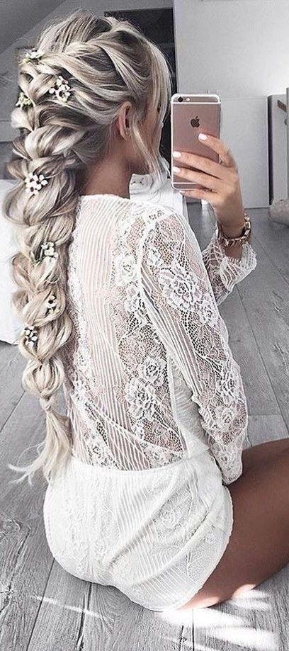 #hair  #longhair  #hairgrowth  #growhairfaster  #hairgrowthoil  #naturalhairgrowth  #hairgrowthjourney  #hairgrowthtips  #hairgrowthproducts  #hairgrowthtreatments  #hairgrowthbeforeandafter  #hairgrowthbeforeandaftermen  #argan  #arganoil  #arganlife  #arganlife  #arganlifeproduct  #arganlifehaircareproducts  #hair  #beauty