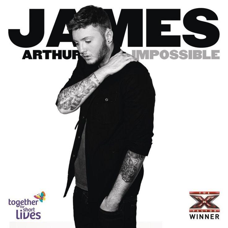 "#Lyrics to ""Impossible"" - James Arthur @musixmatch mxmt.ch/t/19486259"
