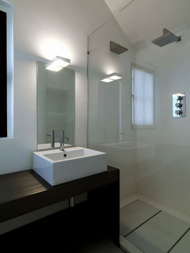 Modern Home Bathroom 72 best bathroom ideas images on pinterest | bathroom ideas, room