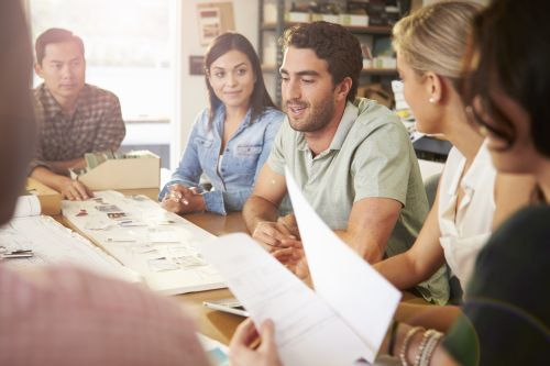 Avviare un'impresa: e tu quanto ne sai?
