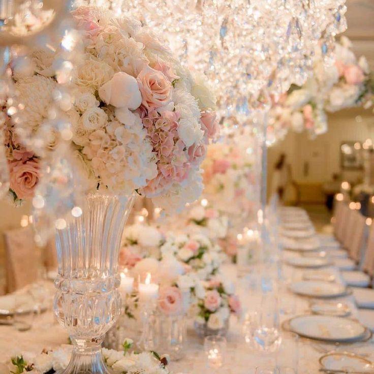 Palazzo Versace Dubai Wedding 2017
