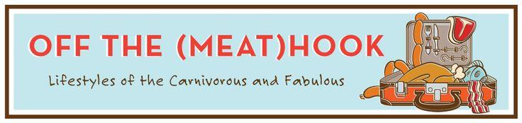 {meeeeeeeeeaaaat} How To Cook Steaks On Your Stovetop That Taste Better Than in a Fancy Restaurant | off the (meat)hook