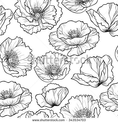 Black Leaves Vector 6362 together with Similar also Black Wings Vector 13961459 moreover Spiral Swirl Borders Clipart additionally Post printable Eye Patterns For Crafts 299749. on bird pattern