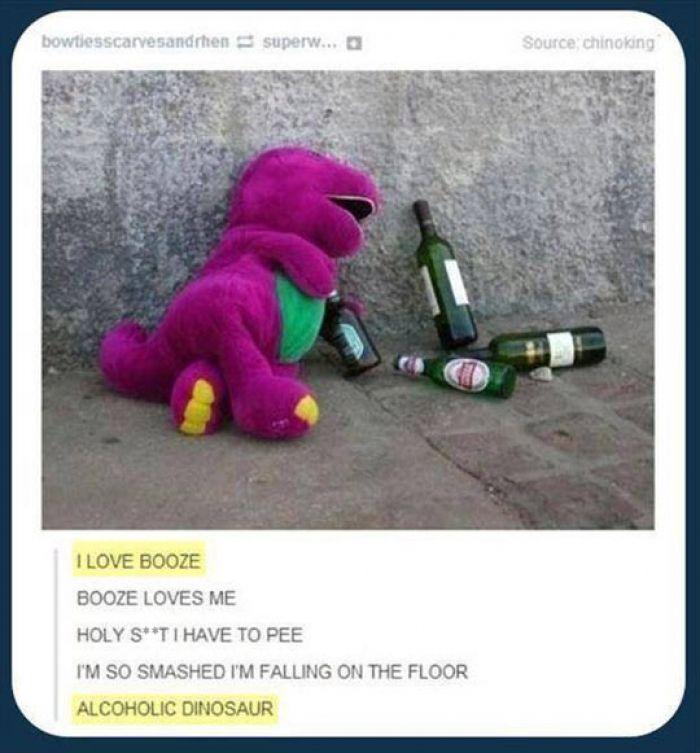 You Sang It, Didn't You? #pokemonmemes