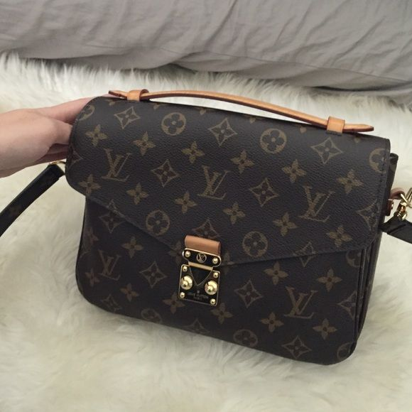 authentic discount louis vuitton bags