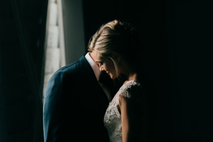 Chase wild - Love the capture of an intimate moment with the dark and moody timeless feel. New-Zealand-wedding-photographer_-59653.jpg