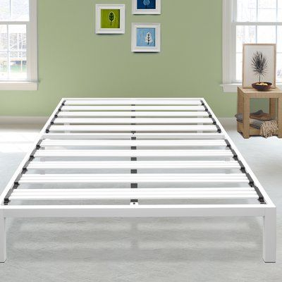 Best 25 Twin Xl Bed Frame Ideas Only On Pinterest Twin