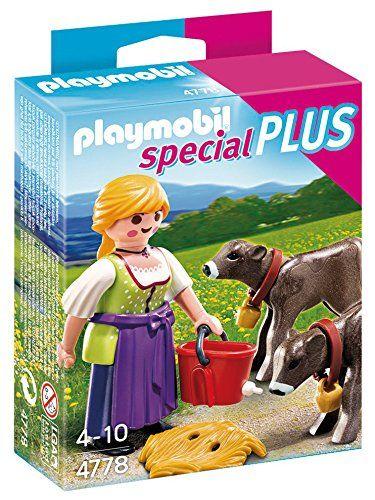 PLAYMOBIL Country Woman with Calves Set PLAYMOBIL® http://www.amazon.com/dp/B009AVXRQO/ref=cm_sw_r_pi_dp_Mhmkxb1MTZJD0