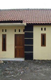 Rumahku - Bangunan minimalis tingkat 1 - Wattpad