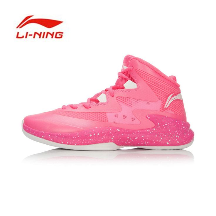 Like and Share if you want this  LI-NING Original Men's Basketball Shoes Breathable Light Sneakers Support Stability Footwear Sports Shoes LINING ABFL011     Tag a friend who would love this!     FREE Shipping Worldwide     Buy one here---> http://onlineshopping.fashiongarments.biz/products/li-ning-original-mens-basketball-shoes-breathable-light-sneakers-support-stability-footwear-sports-shoes-lining-abfl011/