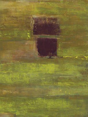 Submit Ii by Jane Bellows | Fine Art Prints | GalleryDirect