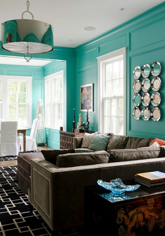 1000 images about decorating ideas for my salon the hair for Deco salon turquoise