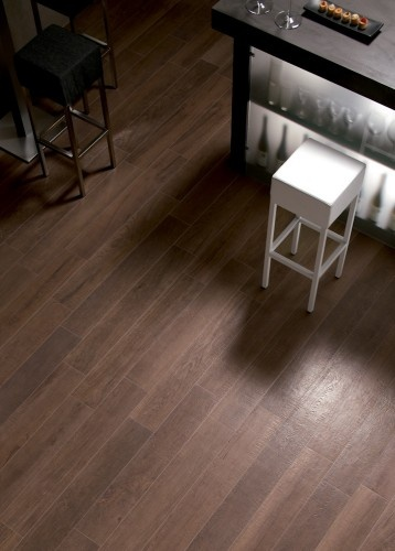Porcelain Tiles that look like Wood: Beechwood House, Strobus Floors, Design Ideas, Hardwood Floors, Wood Floors Tile, Porcelain Tile, San Francisco, Imola Strobus, Wood Tile