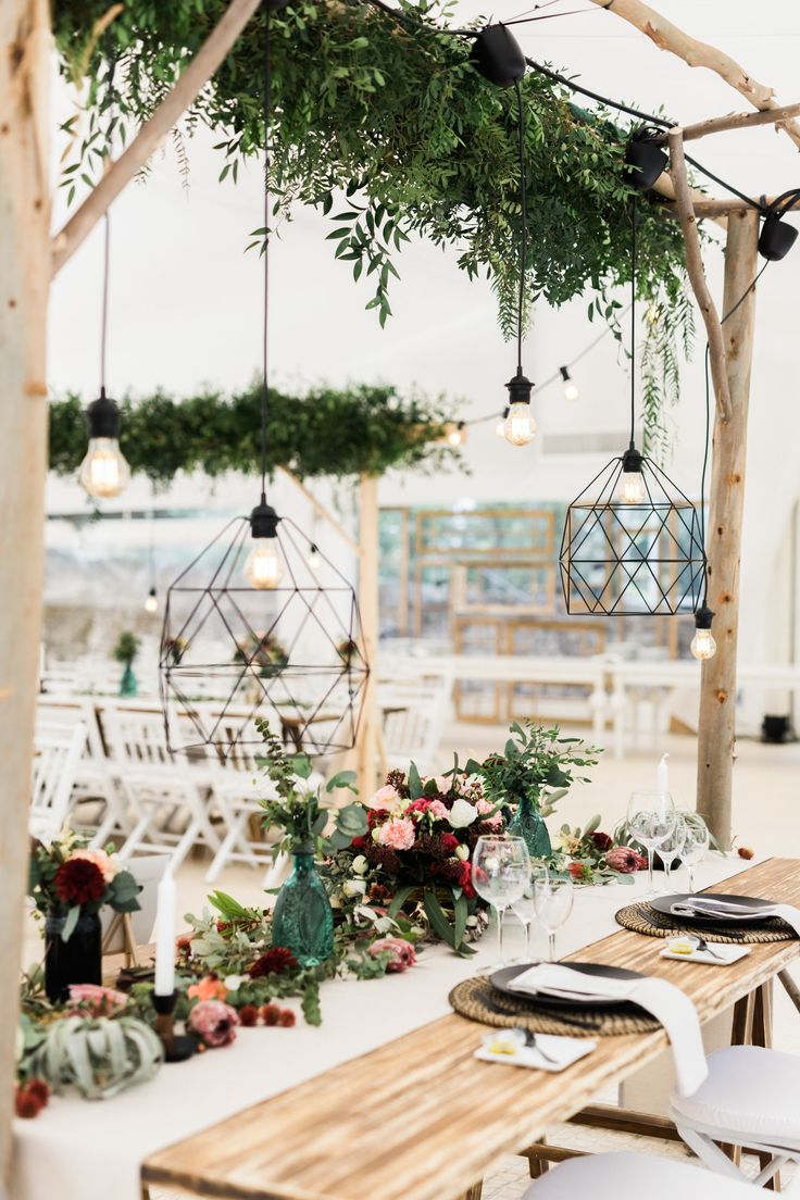 Portugal is home for people who create memories and at My Fancy Wedding we want you to feel at home on your wedding day. MFW introduces you to a new world of wedding possibilities, providing you a complete service by offering the most unique solutions to all your needs. Our selection of suppliers will make …