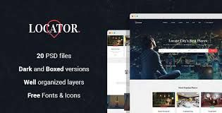 Findeo comes with a drag and drop forms builder that allows you to build search forms structure in minutes.  findeowordpresstheme #findeorealestatewordpresstheme #realestateagentwordpresstheme #realestatewebsitethemes #wprealestate #propertywordpresstheme