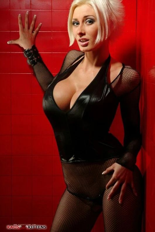bourbonnais gay personals 100% free online dating in bourbonnais 1,500,000 daily active members.