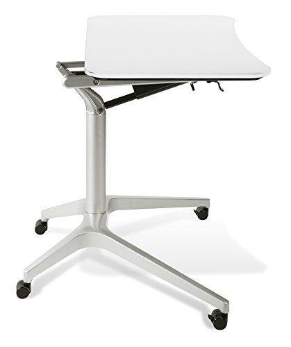 Best 25 Laptop Desk Ideas On Pinterest Small Workspace