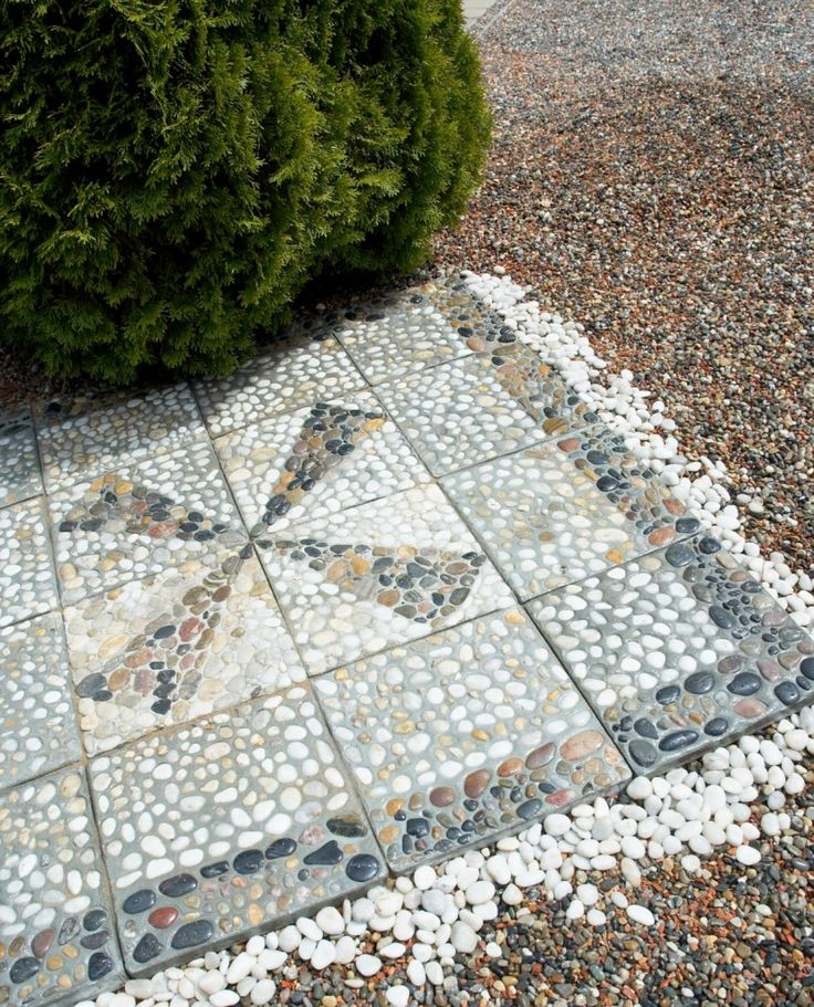 17 best images about patio pathway types ideas on Types of pathways in landscaping