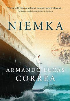 Niemka-Correa Armando Lucas