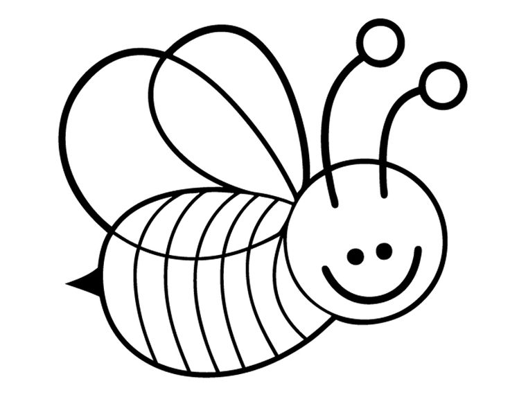 Pin Auf Mehecskes Otletek Bee