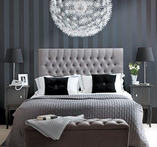 Best Master Bedroom Images On Pinterest Master Bedrooms - Light fittings for bedrooms