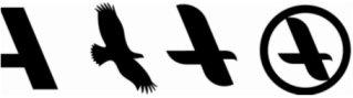 Franchise Aigle - Communiqué de Presse : 25 Mars 2005 - Franchise Aigle - Nouvelle identité visuelle - Nouveau concept magasin