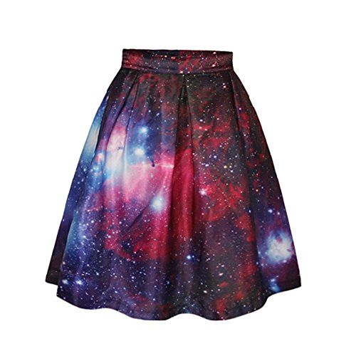 """This Skirt is Free Size. Dimension is Length:23.62""""; Waist:25.19""""-29.92""""; Hipline:51.18""""; Hem:61.41. #Please Confirm Before Order."""