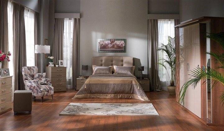 Mondeo Yatak Odası