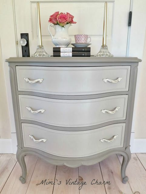 25 great ideas about annie sloan chalk paint on pinterest chalk paint furniture chalk. Black Bedroom Furniture Sets. Home Design Ideas