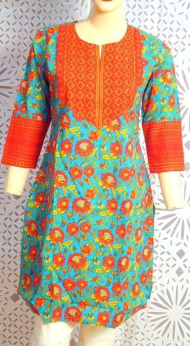 We offer a wide range of Party Wear kurties for women, viscose legging,Ethnic designer salwar kameez,legging for women,designer salwar kameez,kurti and leggings for women,tunics and leggings for women, which are manufactured and exported throughout the world. 203 , 1st Floor, Mall 21, Opposite Raj Mandir Cinema, Panch Batti Ajmeri Gate Jaipur Rajasthan By Mail: mailto:bhagyodayfashions@yahoo.com Mobile : 91-9314502702