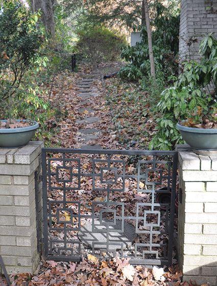 Blog | Modern Charlotte, NC Homes For Sale | Mid-Century Modern Real Estate | Gail Jodon
