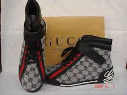 gucci sneakers men