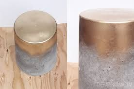 outdoor concrete tables - Google Search