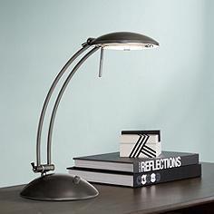 schreibtisch lampen design höchst pic der ecbeabdbdebeeabdbb