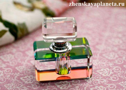 как-сделать-духи-своими-руками_Личный парфюм в домашних условиях Как сделать духи своими руками? Итак, чтобы сделать духи своими руками вам потребуются: