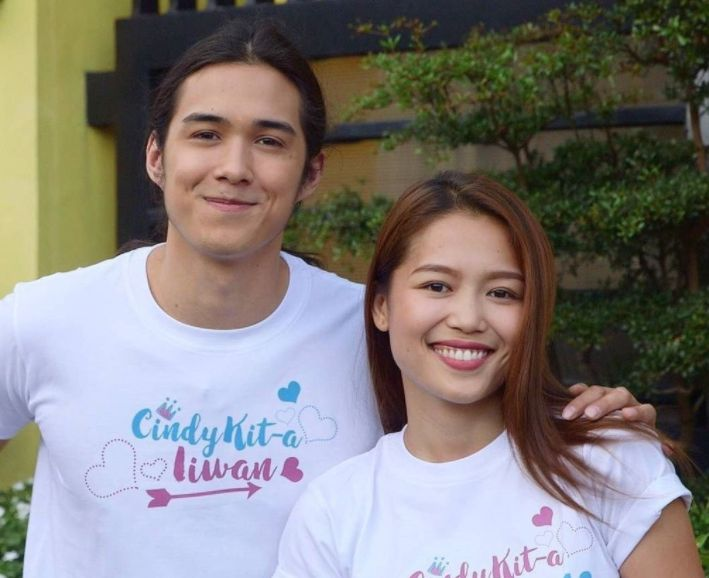 """Former Pinoy Big Brother housemates and celebrity couple Tommy Esguerra and Miho Nishida, popularly known as """"Tomiho,"""" have broken up. The news was confirmed in a statement released by Star Magic, """"Both parties remain friends but have agreed to spend time apart. Miho and Tommy ask for your continuous support for their individual careers. Thank you,"""" the statement read. ToMiho officially became a couple in December 2015, and later appeared on a movie together, Foolish Hearts, under Regal…"""