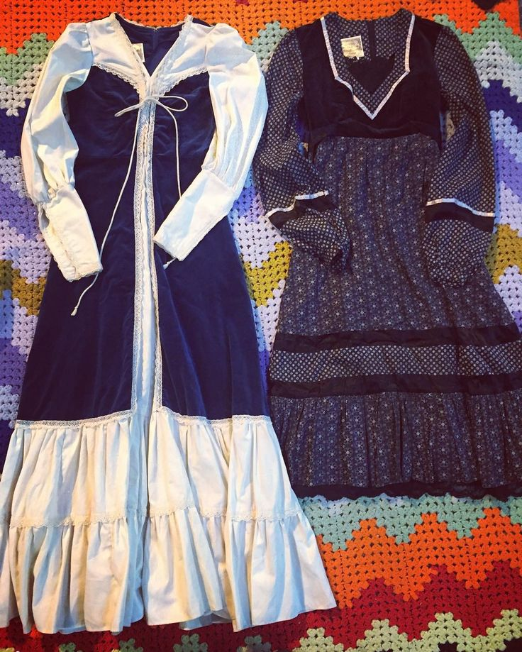 Gunne Sax Dress finds For inquiries about wholesale please contact us oldgarageinc@gmail.com #vintage #vintagedress #vintagegunnesax #vintageapparel #vintageclothes #vintageclothing #vintagewholesale #wholesale #wholesalevintage #wholesalevintageclothing #oldgarageinc #gunnesax #70s #dress #empiredress #womensfashion #womenstyle #古着 #アメリカ買付 #ガニーサックス #htx #eado #easthouston #eastendhouston by oldgarageinc