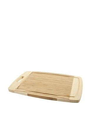 Core Bamboo Tulip Collection Cutting Board