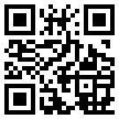Using a QR Code Generator (like qrcode.kaywa.com) means you can have the code store either a short URL or your contact details as text. Be w...