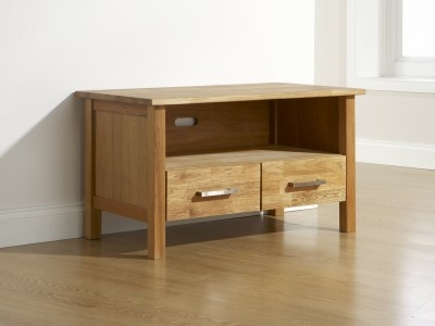Aidan Small Tv Stand £170