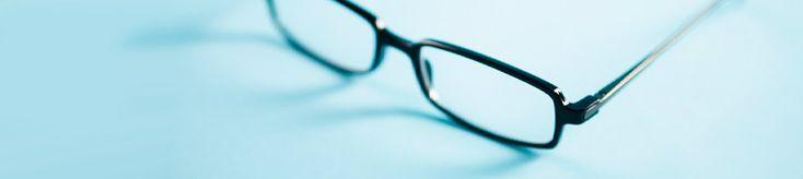 Merino Óptico: Gafas y lentes